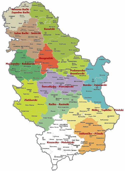republika srbija mapa g67hh: posts srbija 1214815553 republika srbija mapa